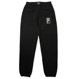 PROTOTYPE SWEATPANTS