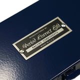 P.C. SMALL STEEL CASE NAVY