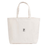 TEAM RACING TOTE BAG
