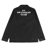 AIR COOLED CLUB JACKET