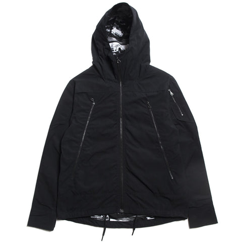 GOLDEN ERA ANORAK