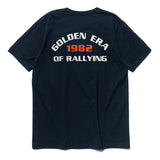 GOLDEN ERA T-SHIRT