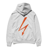 KILL SWITCH HEAVYWEIGHT HOODIE