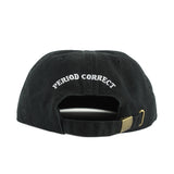 RACING LTD CAP BLACK