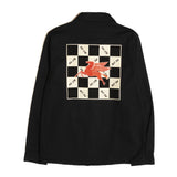 SPIRIT COACH JACKET