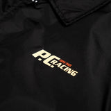 P.C. SUPER TRACK COACH JACKET