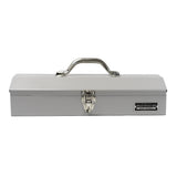 ENGINEERING TOOL BOX GREY