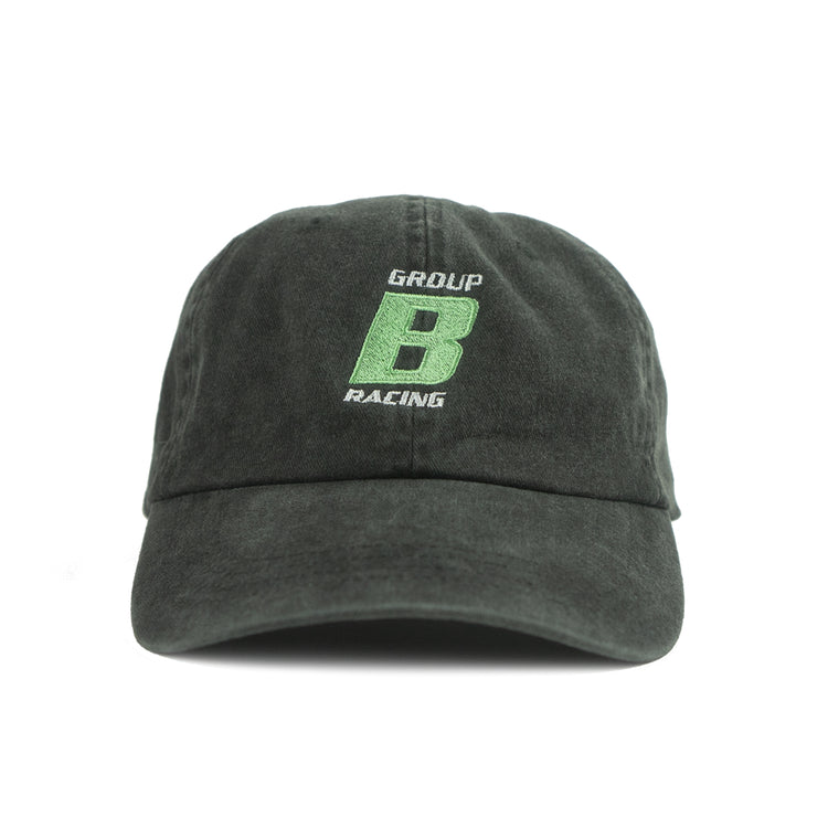 GROUP B RACING VINTAGE CAP