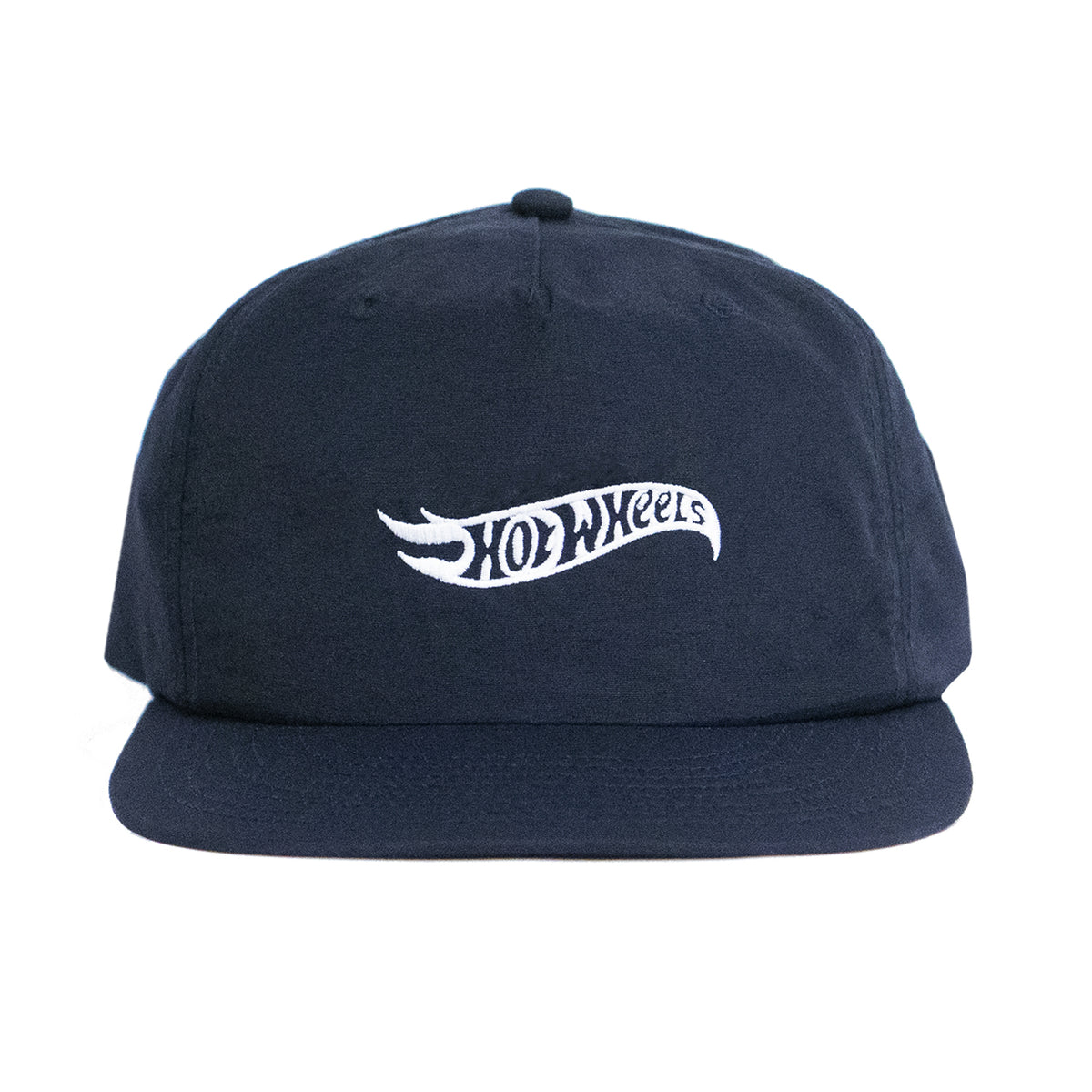 HOT WHEELS ENGINEERING CO. CAP