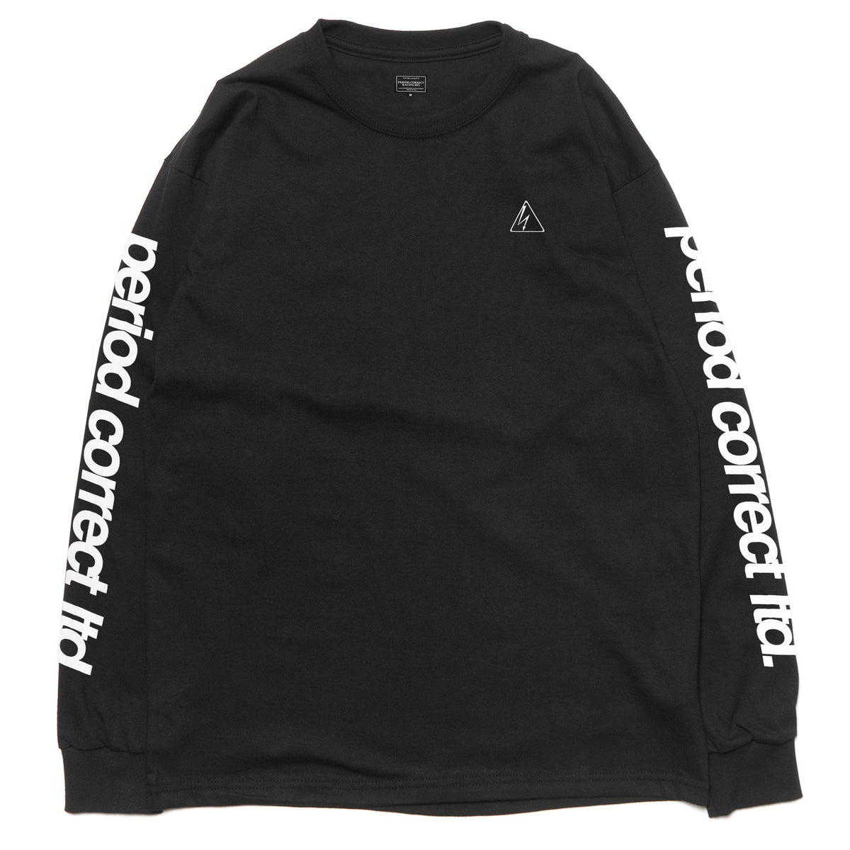 HAZARD LONG SLEEVE