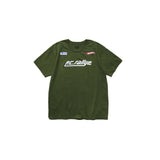 KID'S HOT WHEELS MOTOR OIL 34 T-SHIRT