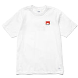 VMR T-SHIRT WHITE