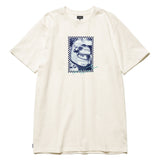 LEGACY T-SHIRT OFF WHITE