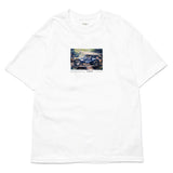 RRC PHOTO T-SHIRT