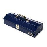 ENGINEERING TOOL BOX NAVY