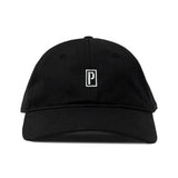 PROTOTYPE HAT