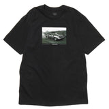 STRATOS SAFARI  PHOTO T-SHIRT