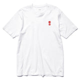 ENGINEERING T-SHIRT WHITE