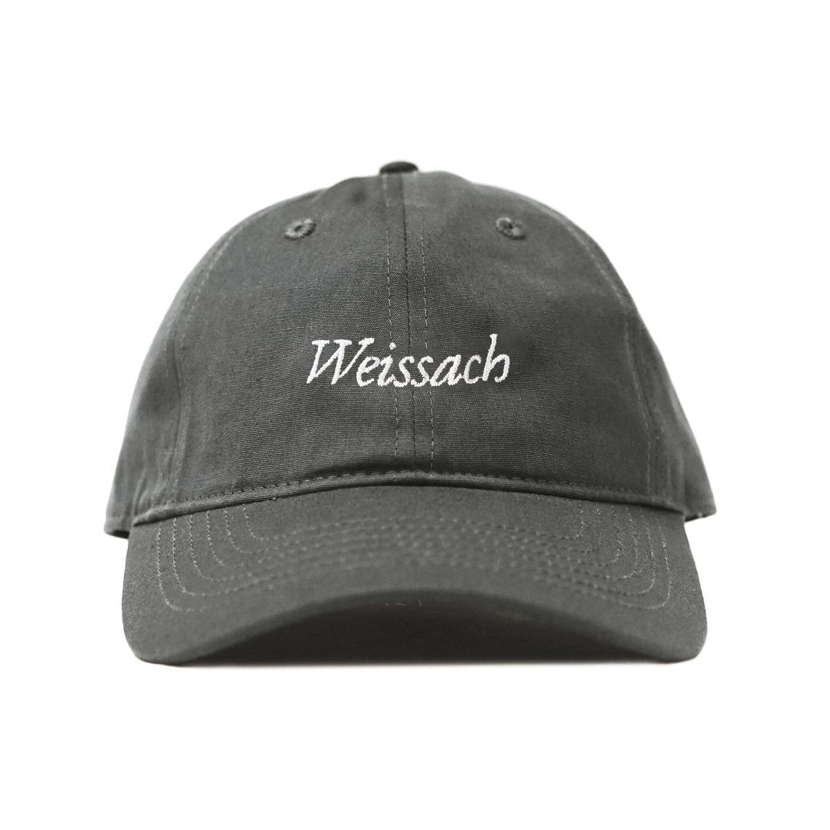 PC WEISSACH CAP GREY
