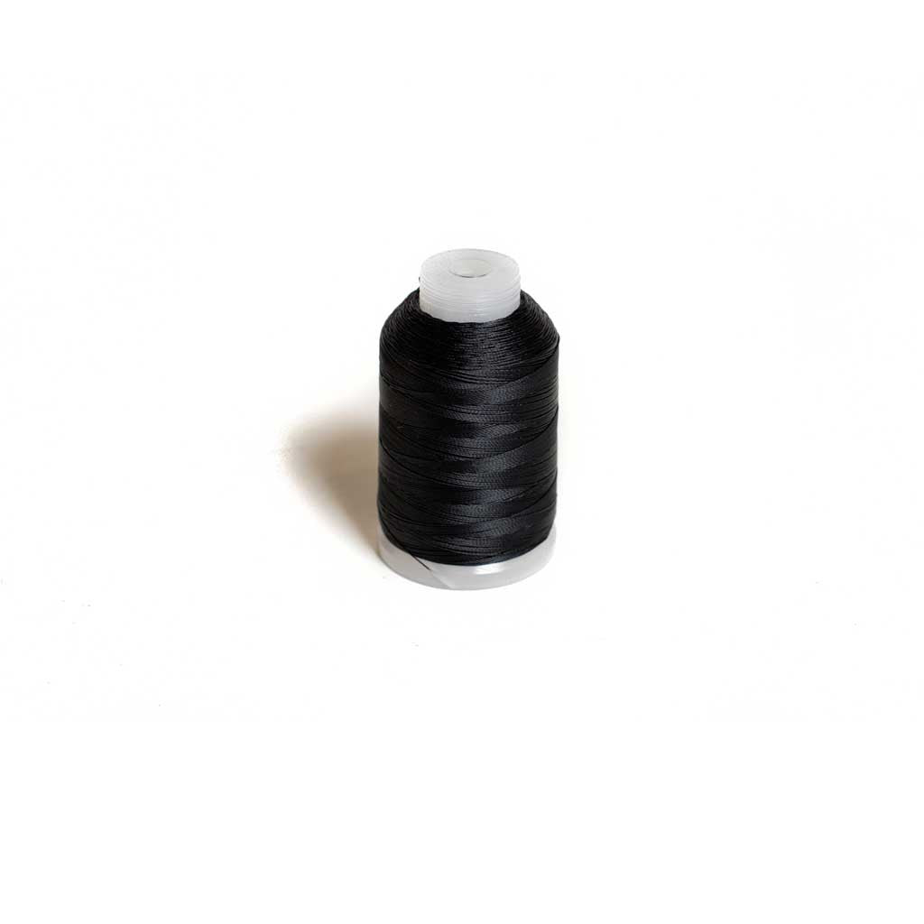 Nylon Beading Thread - Beaded Dreams  - 1