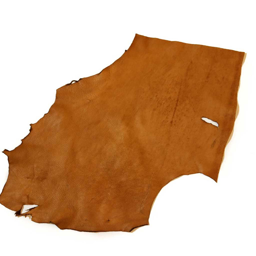 Deer Hide (Quarter Hide Pieces)