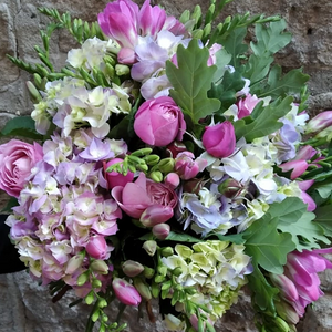 Mosman Florist reviews