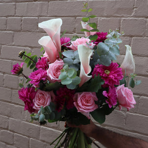 Flowers for Valentine's Day Delivery