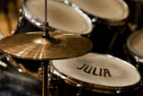 Set of Drums / 100761