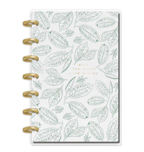 Homebody Deluxe 2020 Mini Happy Planner