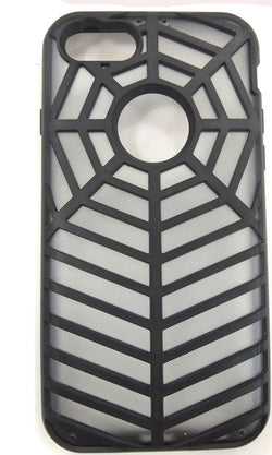 SPIDERCASE FOR iPHONE 7