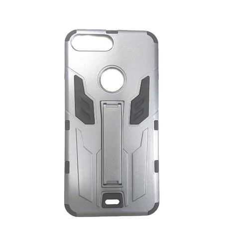 DEFENDER CASE FOR iPH 7 | iPH 7+| iPH 8 | iPH 8+
