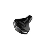 iCare ATOM Car Charger 3.0 Type C + 2 USB CC 16 Black