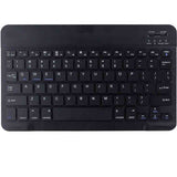 Bluetooth Keyboard -Black