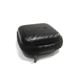 iCare Portable Mini Storage Case PU 14 Black