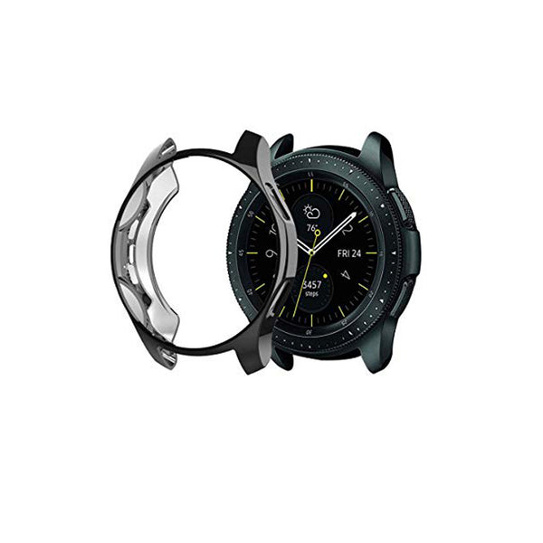 Samsung Watch Silicone Case 42mm