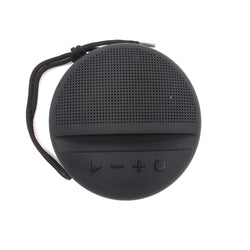Holder Wireless Bluetooth Speaker HY-35