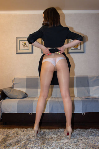 amateurs 2020-03 Anastasia 196 photos + Video