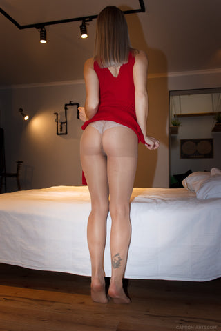 amateurs 2020-11 Veronika RED Video + 298 photo