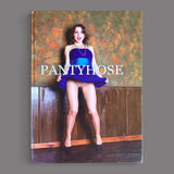 Pantyhose Photo Book