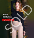 Pantyhose of Kate from 12-2016(1)