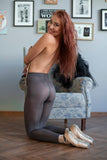 PANTYHOSE of ADELLE 2018-11(1) Allure 80