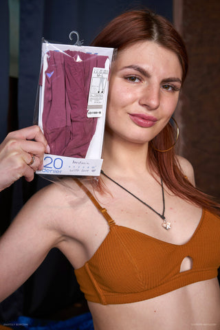 ANASTASIA'S PANTYHOSE - STREAM 20 from 2020-05(1)