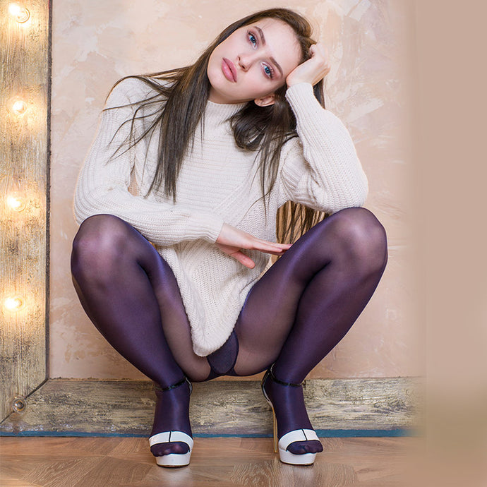 PANTYHOSE of STACEY 2017-08(2)