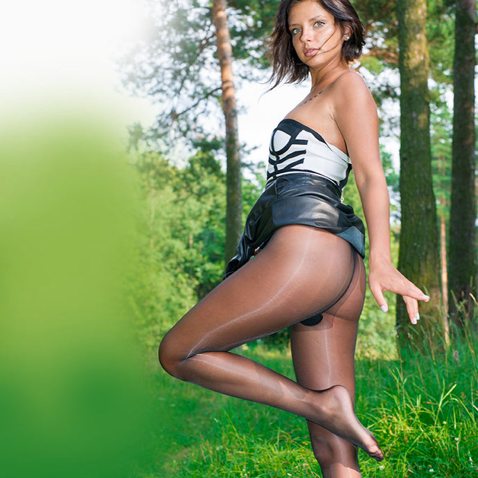 PANTYHOSE of VERONIKA 2017-10(1) CDR