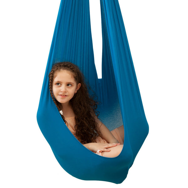 Therapy Swings Autism Sensory Swings For Indoor Inyard