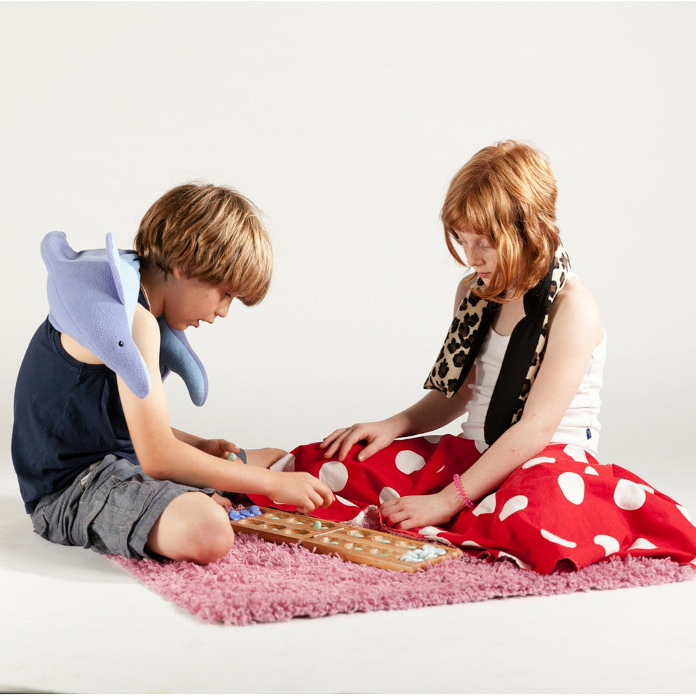 Bargain Weighted Stuffed Animals Find Toys For Autistic