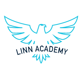 Linn Academy 2017 Reflection | SR Mailing