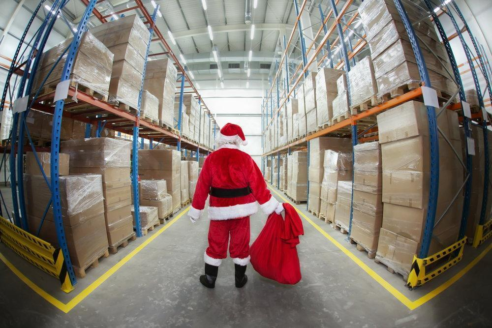 Christmas Closing Dates and Last Dispatch Days 2019 | SR Mailing