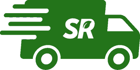 Why shop with SR Mailing?    Sustainable eCommerce Packaging