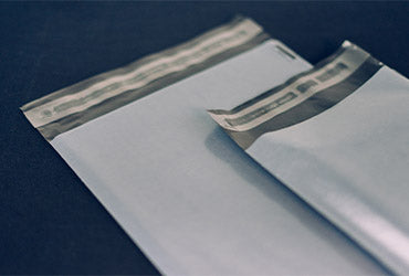 """17 x 24/"""" Mailing Bags Strong Postage Parcel Bags Plastic Mail Postal Bags Cheap"""